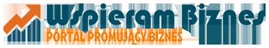 Wspieram-Biznes | Portal Promujący Biznes