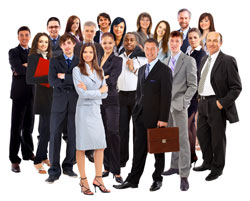 Wspieram-Biznes, Portal Promujący Biznes